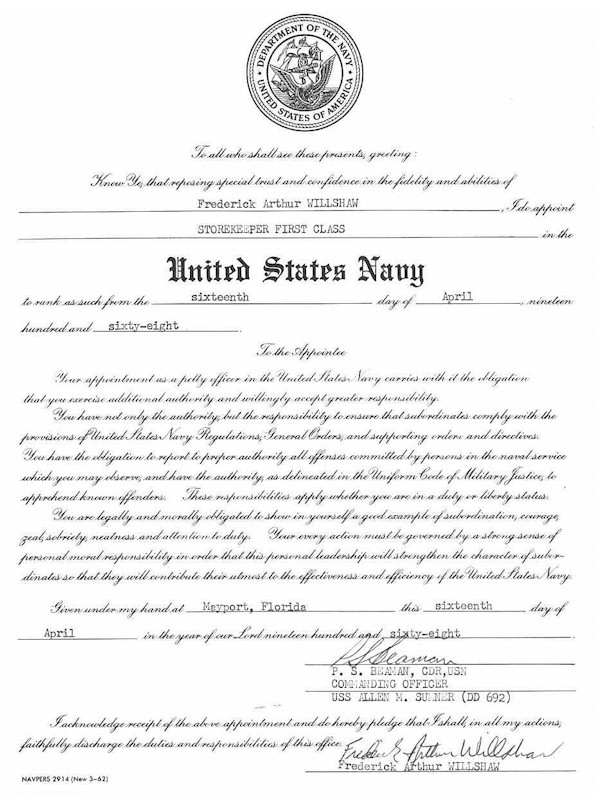 The paper trail navpers 60182 78 aolcourt records 1 2 3 leave authorization ddn 345 liberty card a letter of commendation dd 4 naval thecheapjerseys Images