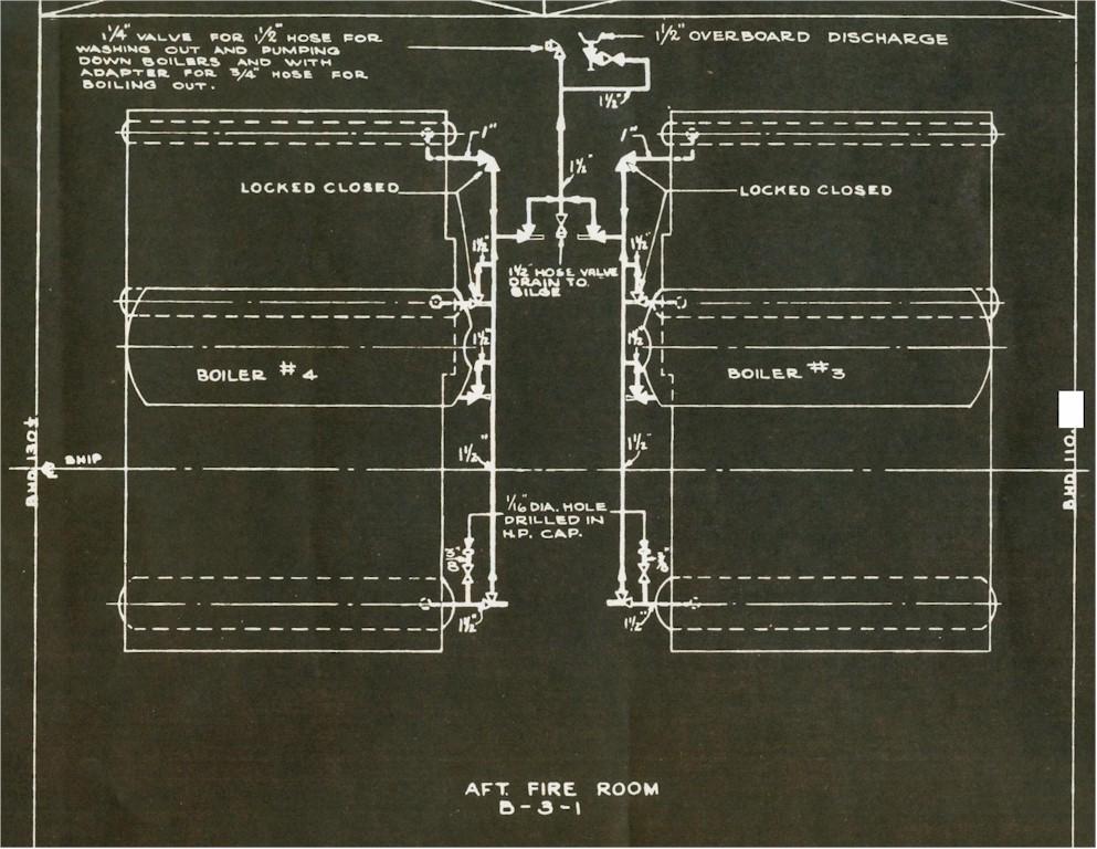 babcock and wilcox boiler manual